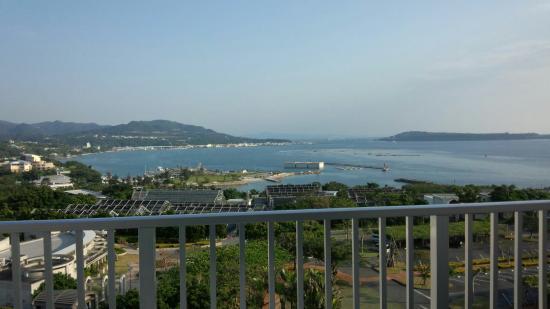 レモンハウス 沖縄ハウスリゾート