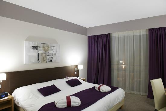 mercure toulouse a roport golf de seilh hotel voir les tarifs et 327 avis. Black Bedroom Furniture Sets. Home Design Ideas