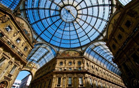 Milan Solede Tours