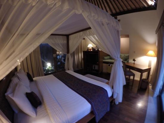 The Sanyas Suite Seminyak Photo
