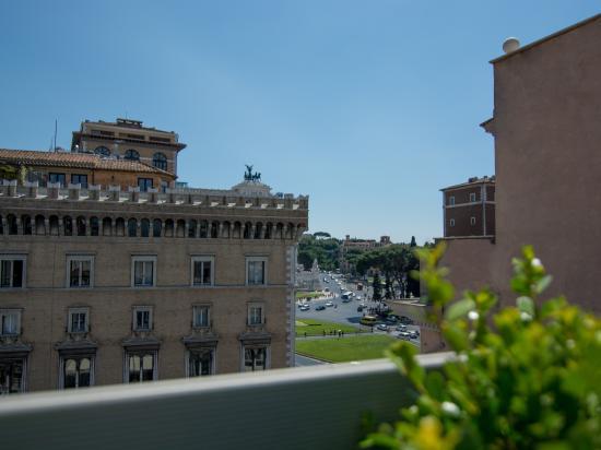 Tripadvisor Hotel Venezia