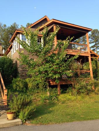 Three Pines View: photo1.jpg
