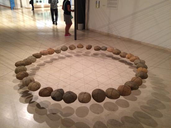 Art Gallery of Western Australia: photo0.jpg