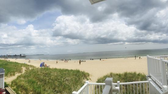 The Beachwood Photo