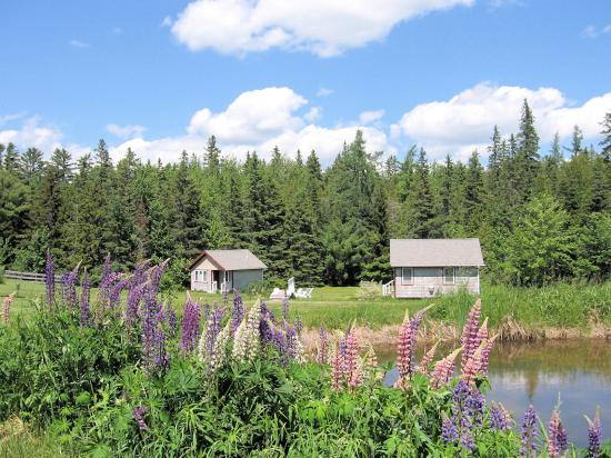 Sunrise Cottages Updated 2019 Prices Amp B Amp B Reviews