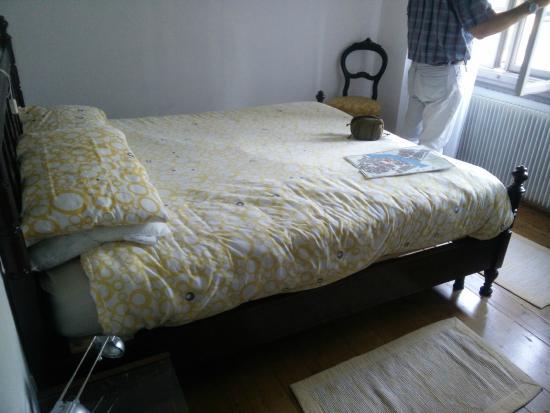 Casa Carbonara
