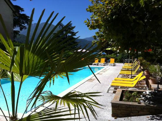 Photo of Hotel Le Lac Talloires