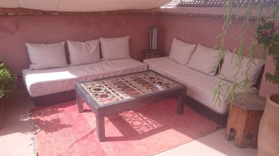 Riad Djebel : photo2.jpg