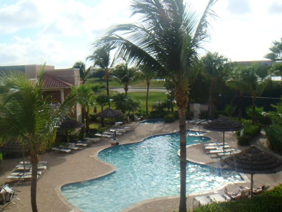 Divi resorts picture of divi village golf and beach - Divi village golf and beach resort ...