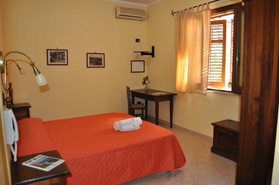 Bed and Breakfast L'ultimo Rais