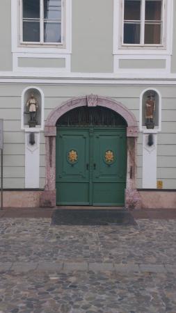 Stadttheater Leoben