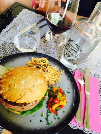O Papilles - Le restaurant : photo0.jpg