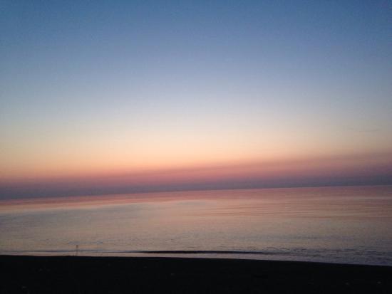 Jogehama Beach