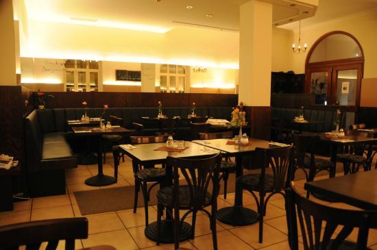 Preiswerte Hotels In Munchen