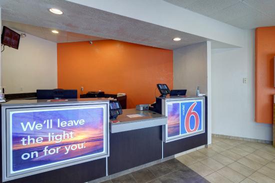 Motel 6 destin floride voir les tarifs et avis motel for Motel bas prix
