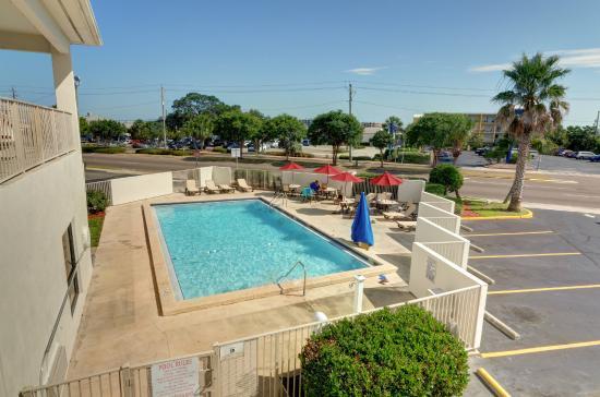 Motel 6 Destin 116 1 2 Updated 2018 Prices Reviews Fl Tripadvisor