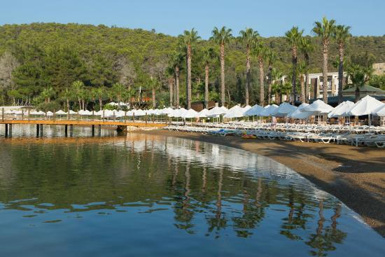 crystal green bay resort spa guvercinlik turkey updated 2019 rh tripadvisor co uk