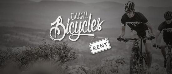 Chianti Bicycles