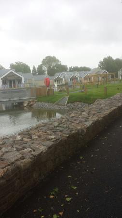 Butlins Minehead Resort
