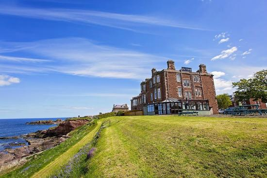 Photo of Bayswell Hotel Dunbar