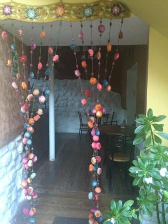 Yanantin Guest House Photo