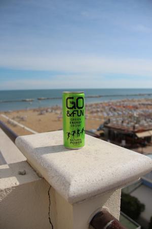 La Spiaggia Malu 90 93: VAI E DIVERTITI !!!