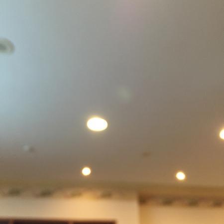 Carlton Al Moaibed Hotel: photo0.jpg