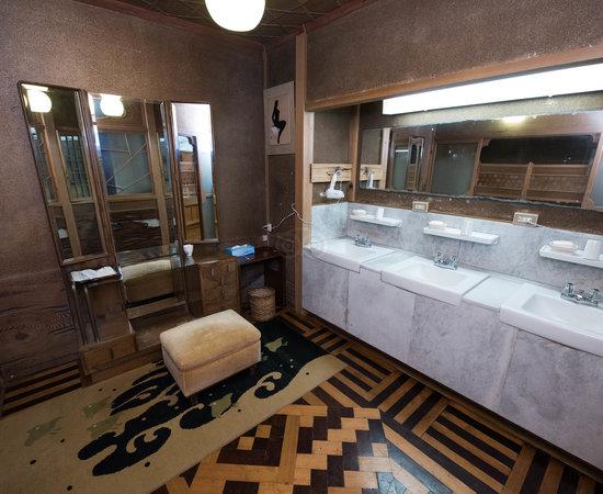 Fukuzumiro ryokan hotel hakone machi giappone prezzi for Ryokan giappone