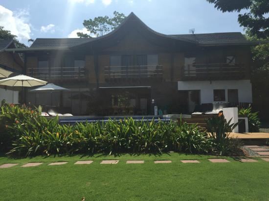 写真Kalon Surf - Surf Coaching Resort枚
