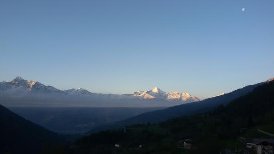 panorama torrent