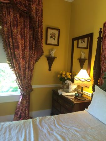 Judge Porter House Bed and Breakfast Photo