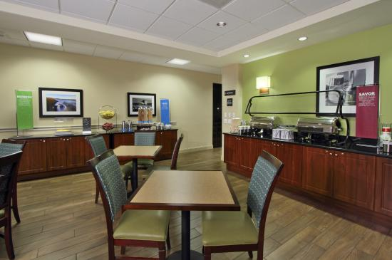 Cheap Hotels In Cape Canaveral Fl