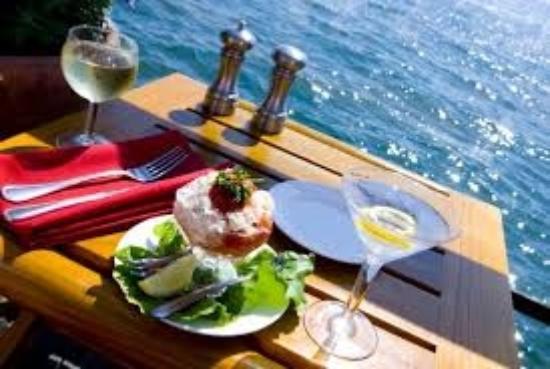 Best Sneads Ferry Restaurants