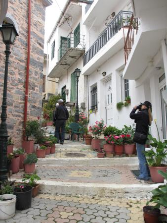 Photo of Hotel Kourites Crete