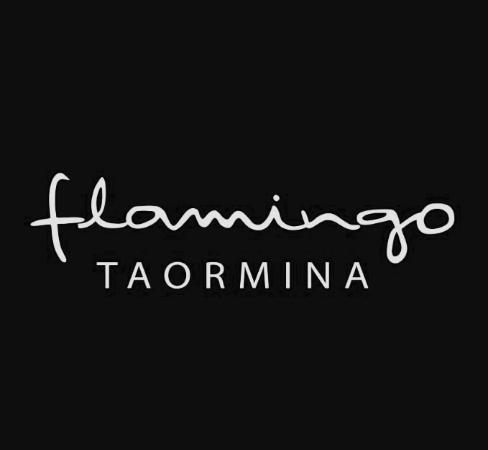 Flamingo Taormina