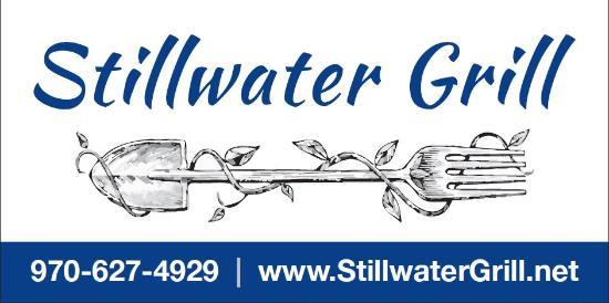 Stillwater Grill
