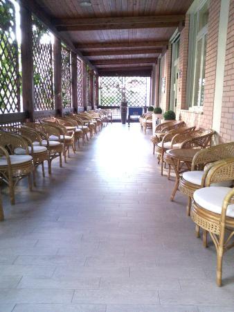 Hotel olimpia silvi marina italia prezzi 2018 e recensioni for Piscina olimpia prezzi