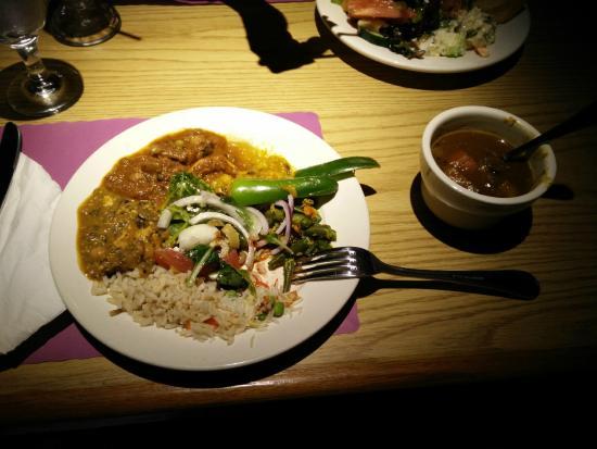 Indian Food Royal Palm Beach
