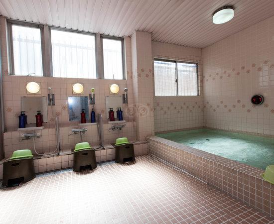 Hotel Chuo Oasis Osaka Booking Com