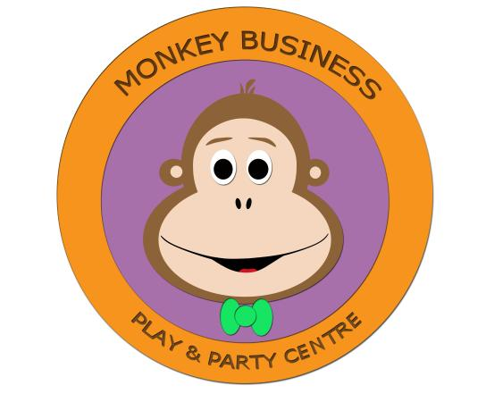 Monkey Business Play