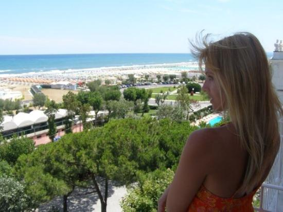 Holiday Inn Rimini Imperiale : photo0.jpg