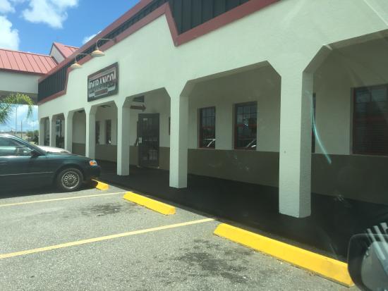 Durango's Steakhouse Photo