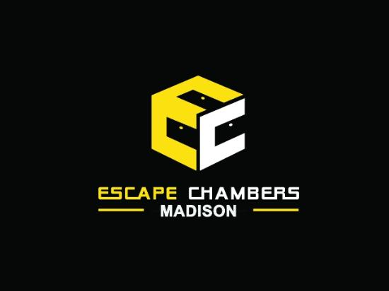 ‪Escape Chambers Madison‬
