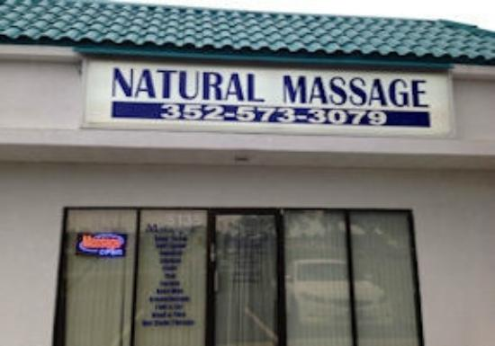 oriental massages near me Sunshine Coast