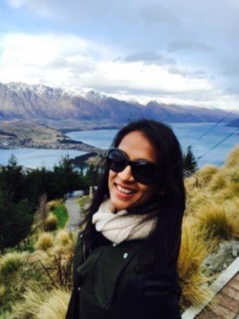 كوينز تاون, نيوزيلندا: Skyline Queenstown - Gondola & Luge