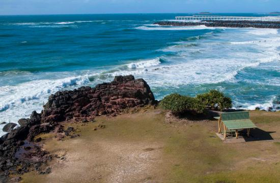 big island helicopter tours reviews with Locationphotodirectlink G255337 D2405445 I135409457 Point Danger Gold Coast Queensland on Locationphotodirectlink G60630 D108464 I17677840 Wai anapanapa state park Hana maui hawaii furthermore Boss Frogs Hawaiian Reef Fish Tank Top as well Burj Al Arab in addition Local Information as well LocationPhotoDirectLink G255337 D2405445 I135409457 Point Danger Gold Coast Queensland.