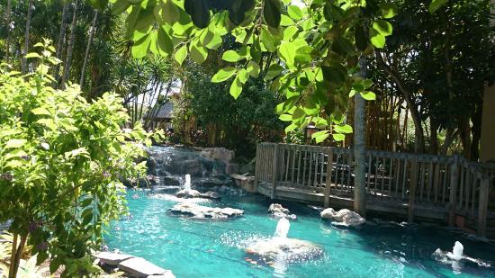 Wyndham Sea Gardens Bonita