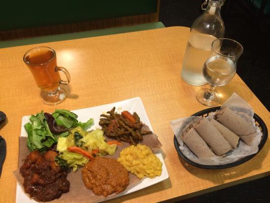 Taste of Ethiopia: photo0.jpg