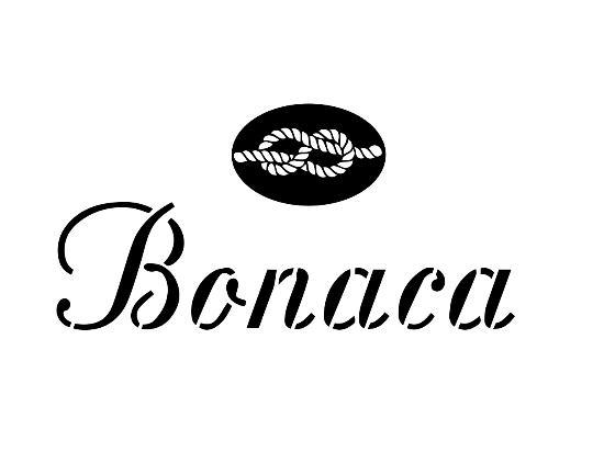Bonaca Store