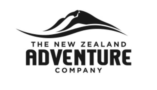 The New Zealand Adventure Company